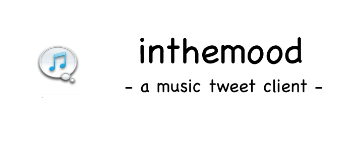 inthemood