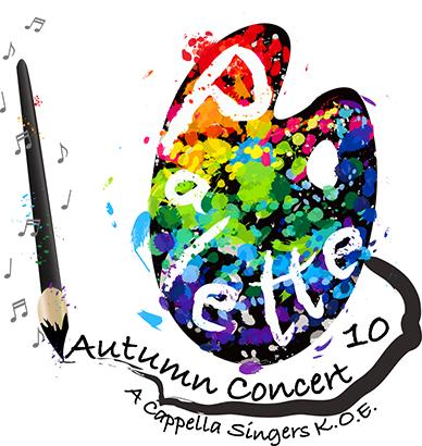 palette-logo