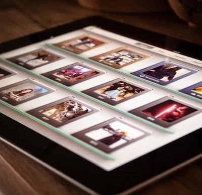 http://www.flickr.com/photos/johanl/6978084284/