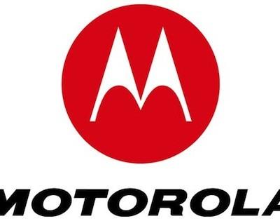 motorola_logo