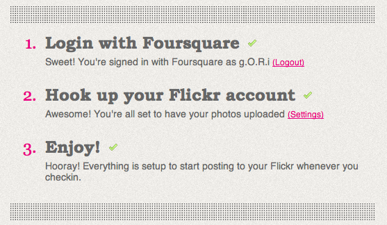 flicksquare