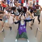 appstore_dancing