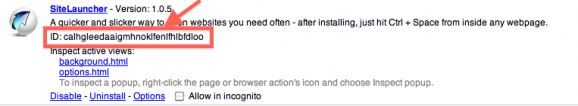 chrome_extensions2