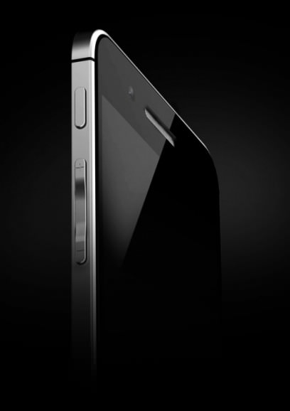 iphone5concept4