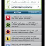 iphone_anniversary