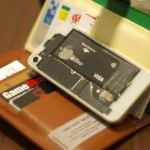 NFC_iPhone