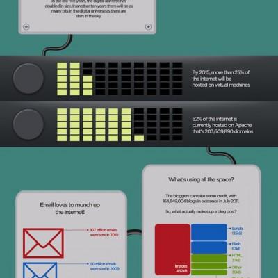 website_infographic
