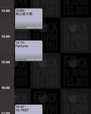wpid-mytimetable.png