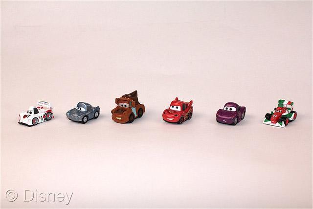 appmates-cars