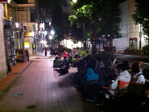 20111014-022056.jpg