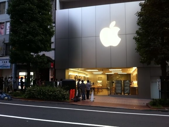 20111014-060114.jpg
