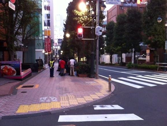 20111014-060138.jpg