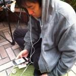 20111014-060244.jpg