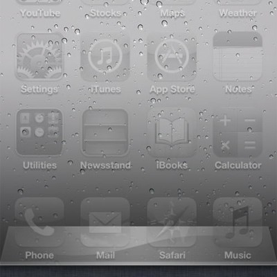 ios5_assistant