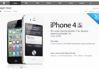 iphone4s_apple