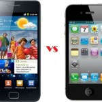 iphone4s,galaxys2