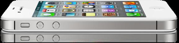 iphone 4s,