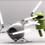 android,iphone