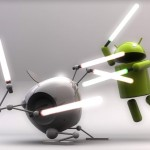 android, iphone