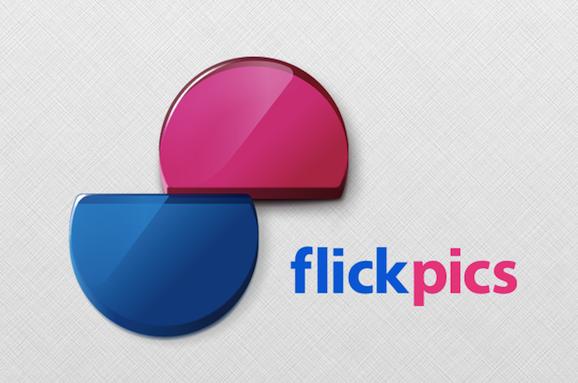 flickpics
