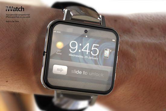 iwatch 2
