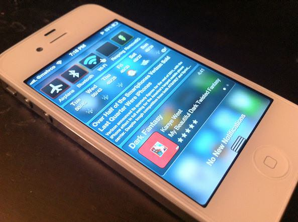 jailbreak_iphone4s