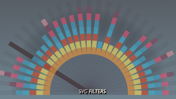 svgfilters