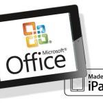 ipad_office