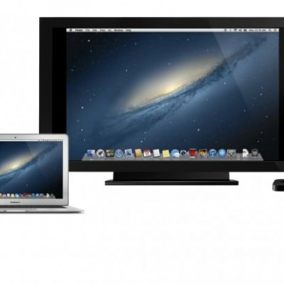 mountain_lion_airplay