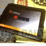office_for_ipad