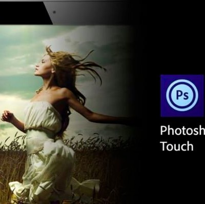 photoshop-touch.jpeg