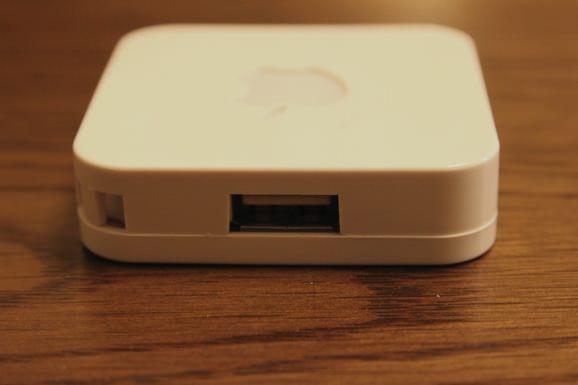 iHub 2 mac