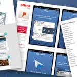 mobile_web_design