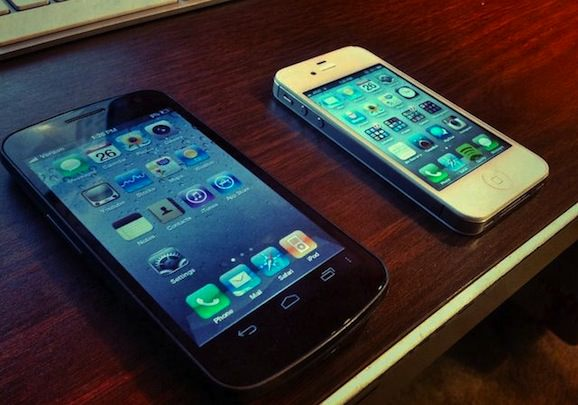 iphone4sscreen