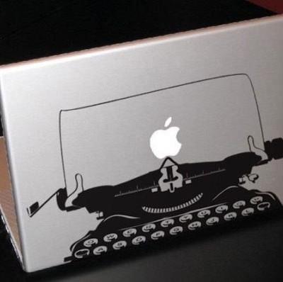 mac_apple_mark1.jpg