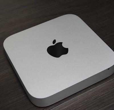 mac_mini4.jpg