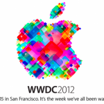 wwdc2012.png