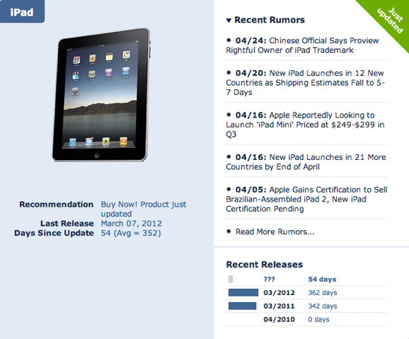 Mac-Buyer_s-Guide_-Know-When-to-Buy-Your-Mac-iPod-or-iPhone-2.png