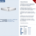 Mac-Buyer_s-Guide_-Know-When-to-Buy-Your-Mac-iPod-or-iPhone-4.png