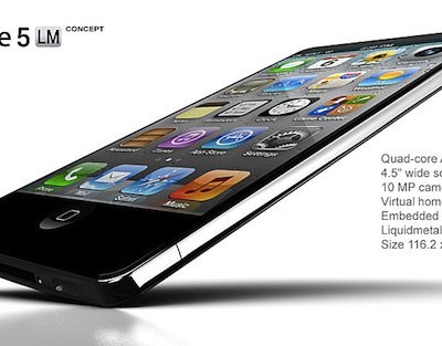 iPhone5_liquid_metal_concept_design6.jpg