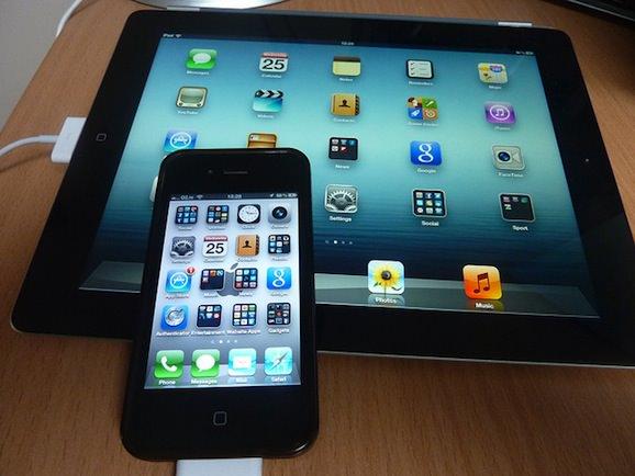 iphone_and_ipad