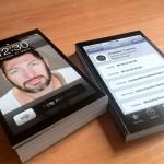 iphonebusinesscards