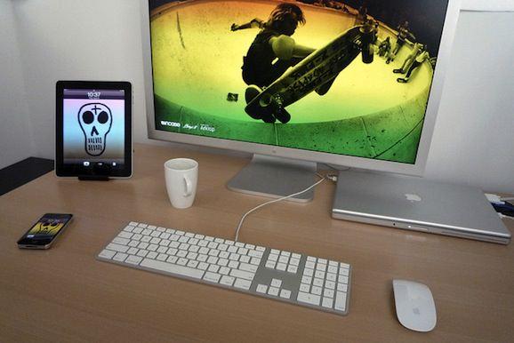 mac_iphone_ipad