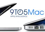 macbook_pro_new