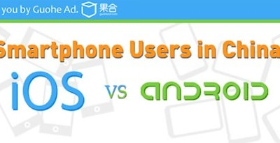 smartphone-users-in-china-ios-vs-android-head.jpg