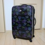 American_Tourister1