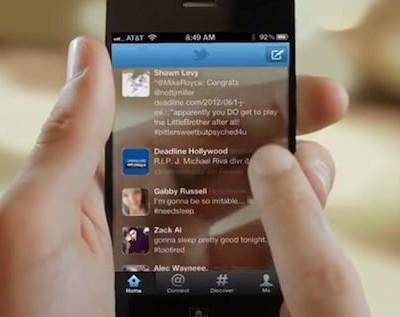 iPhone-5-transparent.jpg