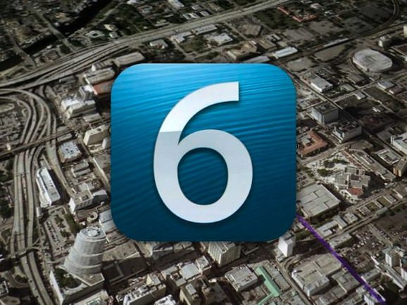 ios6_maps_top.jpg
