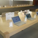 macbook_air_apple_Store
