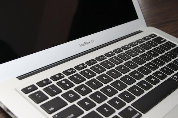 macbook_air_mid2012_13